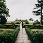 Woodlands Park Hotel grounds pic.jpg 15