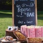 Woodlands Park Hotel popcorn.jpg 29