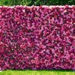 Blossomania – flower walls secret garden.jpg 1