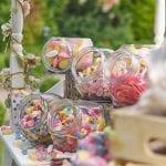 Woodlands Park Hotel sweets.jpg 31