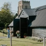 Alpheton Hall Barns untitled websize pinterest version.jpg 1