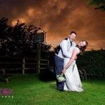 The Flying Fish Wedding Barn wedding 5.jpg 1
