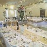 The Flying Fish Wedding Barn wedding barn instagram1.jpg 7