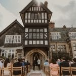 Plas Dinam Country House wedding venue in wales plas dinam country house cris and hels nesta lloyd photography 5.jpg 3
