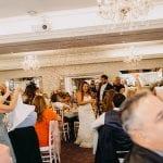 Woodlands Park Hotel welcome newlyweds.jpg 12