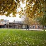 Taunton School 090A7588.jpg 5
