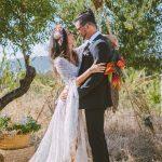 Gala Weddings & Events 0A21E425 327E 4ACB B635 DB309D024FAF.jpeg 1