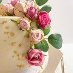 Cake of the Day 2DFE55B1 45F6 ADAD DD49A4F96EAD.jpeg 5