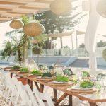 Gala Weddings & Events 7E17C392 E64D 4F2A 868E 496CC99F8326.jpeg 2