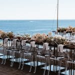7Pines Kempinski Ibiza Wedding Venue