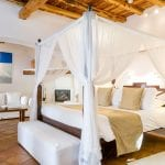 Atzaro Agroturismo Hotel & Spa Wedding Venue Ibiza