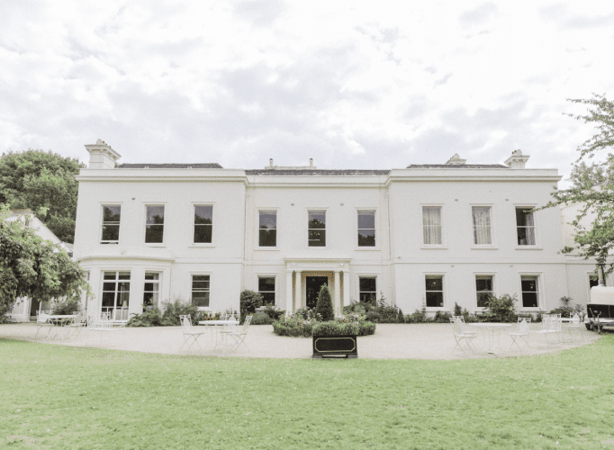 UK Countryside Wedding Venues For Your Big Day Background (32) 17