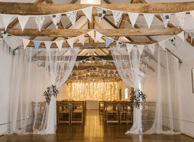 UK Countryside Wedding Venues For Your Big Day Background (34) 20