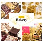 Good Food Fairy Bakery pics.png 6