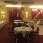 Best Western Aberavon Beach Hotel Ballroom Eve Wed Rec.jpg 4