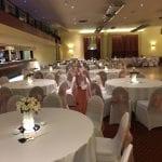 Best Western Aberavon Beach Hotel Ballroom WR light pink.jpg 6