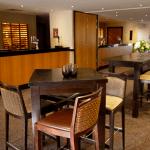 Macdonald Berystede Hotel & Spa Bar Area.PNG 27