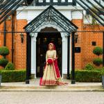 Macdonald Berystede Hotel & Spa Bride 2.PNG 23