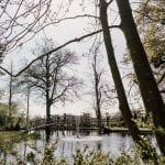 Pontlands Park Bridge & Fountain.jpeg 2