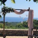 Can Talaias Wedding Venue Ibiza
