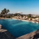 Casa Maca Wedding Venue Ibiza