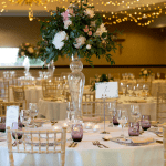 Macdonald Berystede Hotel & Spa Close up Table 1.PNG 2