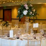 Macdonald Berystede Hotel & Spa Close up Table 3.PNG 11