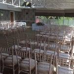 Pontlands Park Conservatory Ceremony.jpg 5