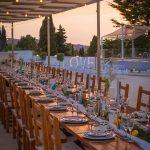Gala Weddings & Events D5E902C9 9F45 82DB EA0FEB5BA7B3.jpeg 5