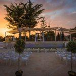 Gala Weddings & Events E1771B92 0F07 4BC2 B670 9999DC1AE945.jpeg 3