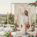 Gala Weddings & Events EF66515E 4BAB 90DB C3231B35428B.jpeg 6