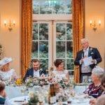 The Lawn Edgington Frost wedding.jpg 10
