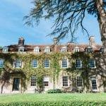 Holbrook Manor James&KerriePhotography 2.jpg 1