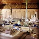 Best Western Aberavon Beach Hotel Restaurant Backdrop Pic.jpg 2