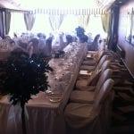 Best Western Aberavon Beach Hotel Restaurant Top Table Pic.JPG 9
