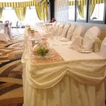 Best Western Aberavon Beach Hotel Top Table Gold.jpg 7