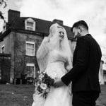 Rose Dedman Photography Wedding Photographer Bath   Rose Dedman Photography Bath UK 12.jpg 1