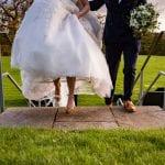 Rose Dedman Photography Wedding Photographer Bath   Rose Dedman Photography Bath UK 14.jpg 5