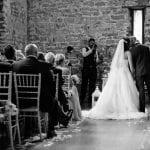 Rose Dedman Photography Wedding Photographer Bath   Rose Dedman Photography Bath UK 14.jpg 3