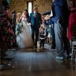 Rose Dedman Photography Wedding Photographer Bath   Rose Dedman Photography Bath UK 16.jpg 26