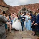 Rose Dedman Photography Wedding Photographer Bath   Rose Dedman Photography Bath UK 19.jpg 2