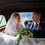 Rose Dedman Photography Wedding Photographer Bath   Rose Dedman Photography Bath UK 2.jpg 8