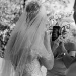 Rose Dedman Photography Wedding Photographer Bath   Rose Dedman Photography Bath UK 20.jpg 9