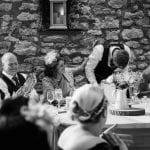 Rose Dedman Photography Wedding Photographer Bath   Rose Dedman Photography Bath UK 25.jpg 19