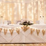 Macdonald Berystede Hotel & Spa Wedding Top Table.PNG 9
