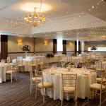 Macdonald Berystede Hotel & Spa Windsor & Eton Wedding 1.PNG 8