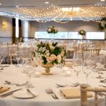 Macdonald Berystede Hotel & Spa Windsor & Eton Wedding 2.PNG 7