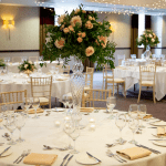 Macdonald Berystede Hotel & Spa Windsor & Eton Wedding 3.PNG 4