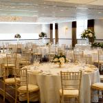Windsor & Eton Suite