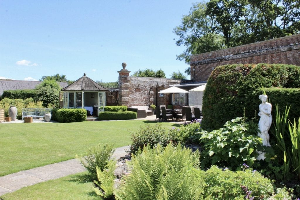 UK Countryside Wedding Venues For Your Big Day fullsizeoutput bc4 min scaled 19